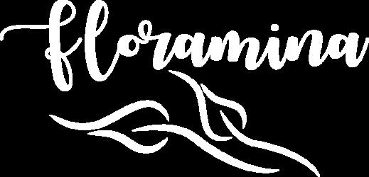 Floramina